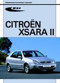 Praca zbiorowa - Citroën Xsara II