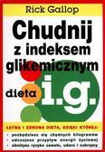 Rick Gallop - Chudnij z indeksem glikemicznym