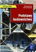 Bożenna Wapińska, Mirosława Popek - Podstawy budownictwa WSiP