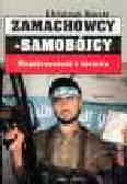 Reuter C. - Zamachowcy-samobójcy. Współczesność i historia