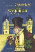 Karol Dickens - Opowieść wigilijna