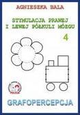 Agnieszka Bala - Stymulacja prawej i lewej półkuli 4 Grafopercepcja