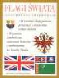 Znamierowski A. - Flagi świata - ilustrowany przewodnik