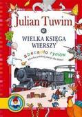 Julian Tuwim - Wielka ksiega wierszy. Abecadło rymów