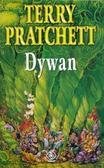 Terry Pratchett - Dywan - Terry Pratchett