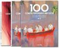 Holzwarth Hans Werner - 100 Contemporary Artists