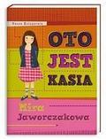 Mira Jaworczakowa - Oto jest Kasia