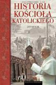 Jan Kracik - Historia Kościoła katolickiego w Polsce