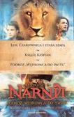 Clive Staples Lewis - Opowieści z Narnii tom 1-3 - C.S. Lewis