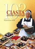 s. Anastazja - 103 ciasta siostry Anastazji TW