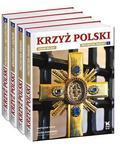 prof. Krzysztof Ożóg, Adam Bujak - Krzyż polski cz. 1 Biały Kruk