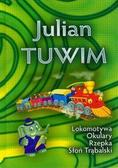 Julian Tuwim - Lokomotywa i inne wiersze - Julian Tuwim LIWONA