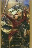 Józef Szaniawski - Jana Matejki Bitwa pod Grunwaldem Exlibris