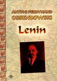 F. Antoni Ossendowski - Lenin - F. Antoni Ossendowski TW w.2010