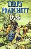 Terry Pratchett - Dysk - Terry Pratchett
