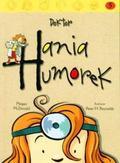 McDonald Megan - Hania Humorek T.5 Doktor