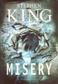 Stephen King - Misery - Stephen King