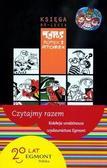 Henryk Jerzy Chmielewski - Tytus, Romek i A`Tomek. Księga 80-lecia