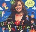Astrid Lindgren - Dzieci z Bullerbyn CD Mp3 w.2011