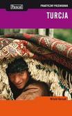 praca zbiorowa - Praktyczny przewodnik - Turcja w.2012 PASCAL