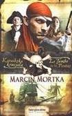 Mortka Marcin - Karaibska krucjata T2 La Tumba de los Piratas