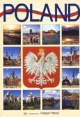 Renata Grunwald-Kopeć - Album Polska B5 wersja angielska