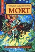 Terry Pratchett - Świat Dysku - Mort - Terry Pratchett