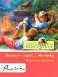 praca zbiorowa - Zaczynam czytać z Martynką. Wyprawa pontonem