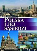 praca zbiorowa - Polska i jej sąsiedzi ARTI