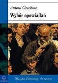 Antoni Czechow - Wybór opowiadań. Czechow SIEDMIORÓG