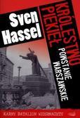 Sven Hassel - Królestwo piekieł. Powstanie Warszawskie