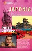 Piotr Kraśko - Świat Według reportera - Japonia  Piotr Kraśko