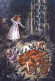 E.T.A. Hoffmann - Dziadek do orzechów i król myszy G&P