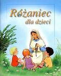 Halina Błaż - Różaniec dla dzieci