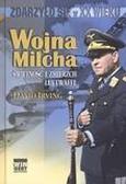 Irving David - Wojna Milcha. Świetność i zmierzch Luftwaffe