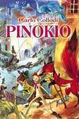 Carlo Collodi - Pinokio TW w.2011 G&P