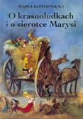 Maria Konopnicka - O krasnoludkach i o sierotce Marysi TW G&P