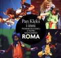 praca zbiorowa - Pan Kleks i inni Piosenki dla dzieci z teatru ROMA