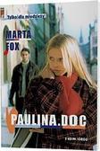 Marta Fox - Paulina.doc SIEDMIORÓG