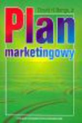 Plan marketingowy. Przewodnik dla małej