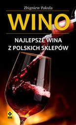 Wina z polskich sklepów