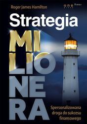 Strategia Milionera