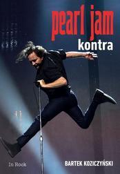 Pearl Jam Kontra