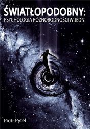 Światłopodobny: Psychologia Różnorodnośc