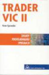 Trader Vic II. Zasady profesjonalnej spe