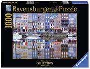 Puzzle Odbicie lustrzane 1000