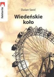 Wiedeńskie koło