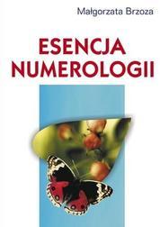 Esencja numerologii