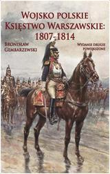 Wojsko polskie. Księstwo Warszawskie 180