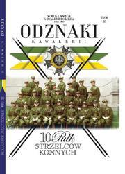 Wielka Księga Kawalerii Polskiej Odznaki
